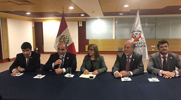 Tucumán impulsa un intercambio cultural sobre políticas indígenas