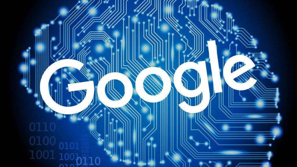¿Que es lo que Google jamás beneficiaría con su Inteligencia Artificial?