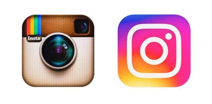 Se registró una falla en Instagram y se cayó en varias regiones