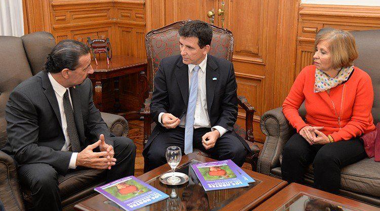 La medición de la pobreza estará puesta en el foco de profesionales en Tucumán