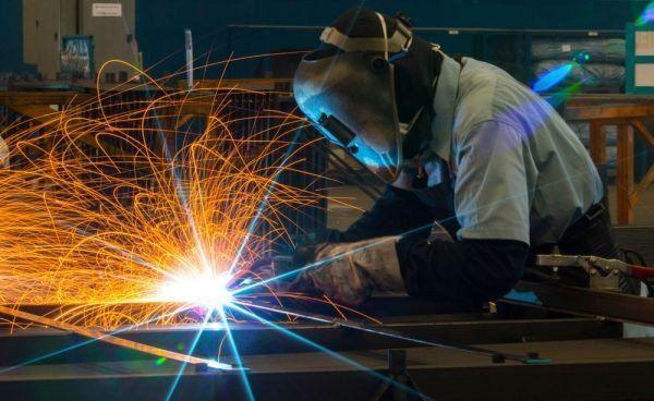 El 24% de las empresas espera reducir el personal