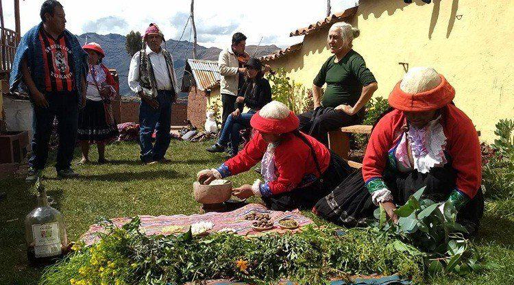 Buscan imitar modelos de políticas turísticas peruanas en Tucumán