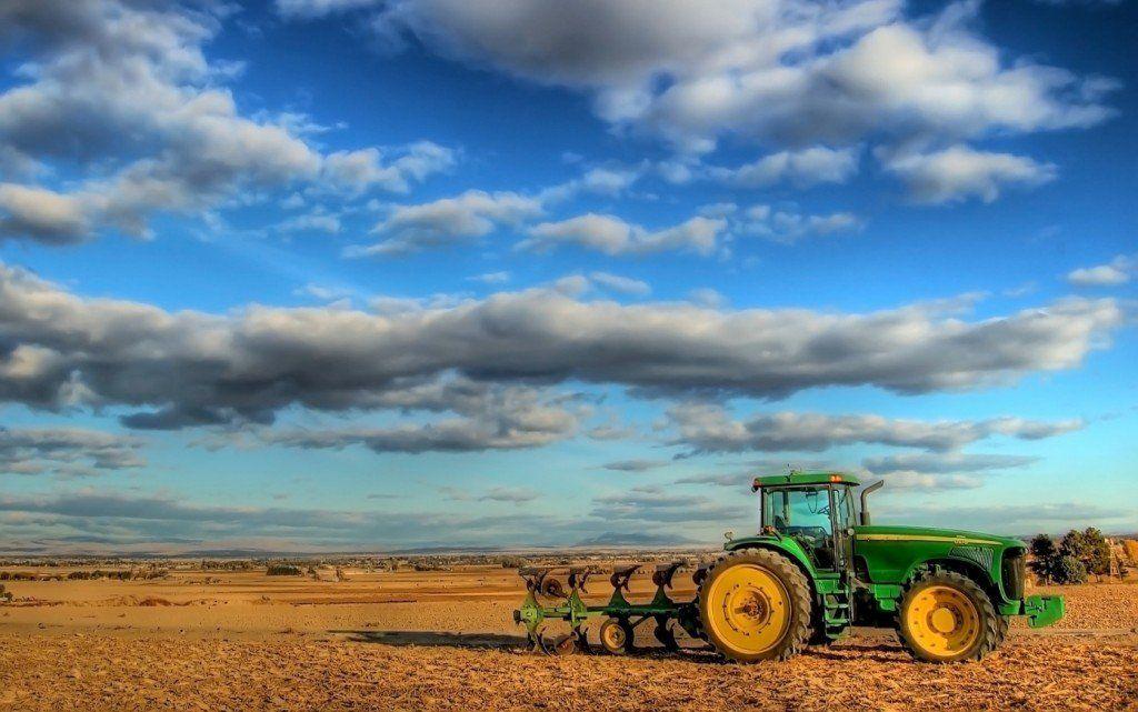 El 72% de los productores argentinos planea invertir