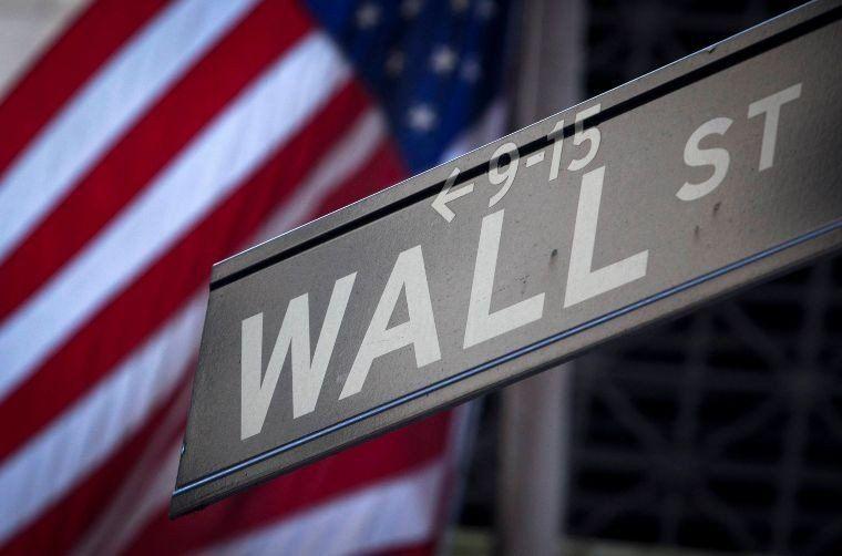 A pesar del anuncio de mercado emergente, el índice merval cae un 8%