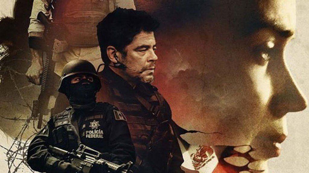 Tres nuevos estrenos en los cines tucumanos