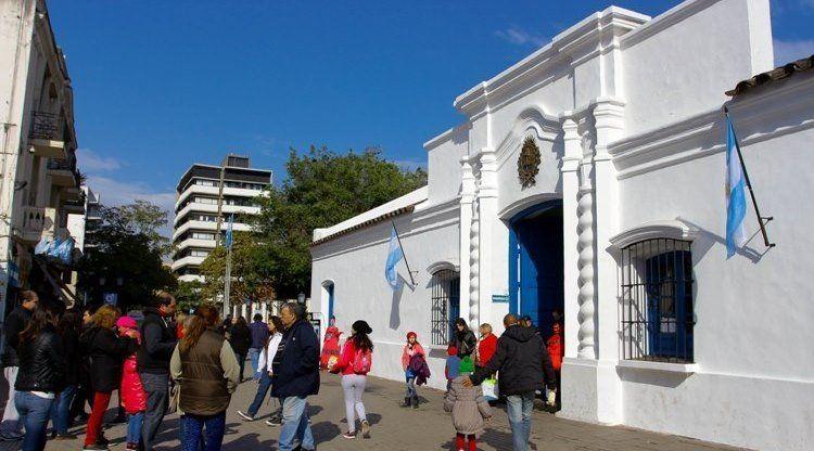 Tucumán propone diversas actividades para la temporada de invierno