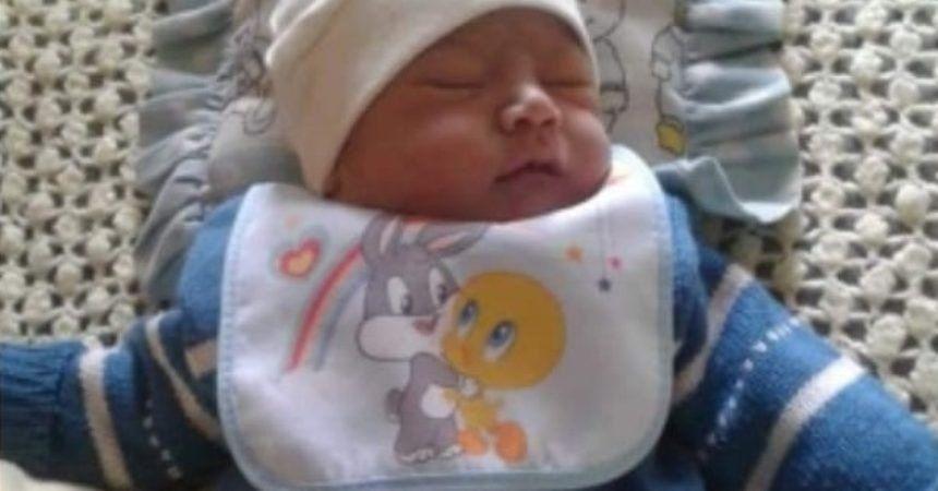 Un bebé catamarqueño padece una grave cardiopatía y fue trasladado a Buenos Aires