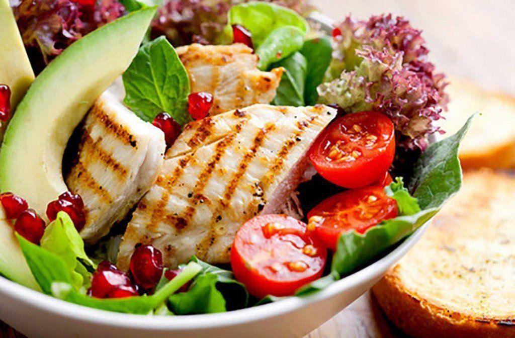 ¿Cómo bajar los kilos de más? disminuir de peso cada vez cuesta más