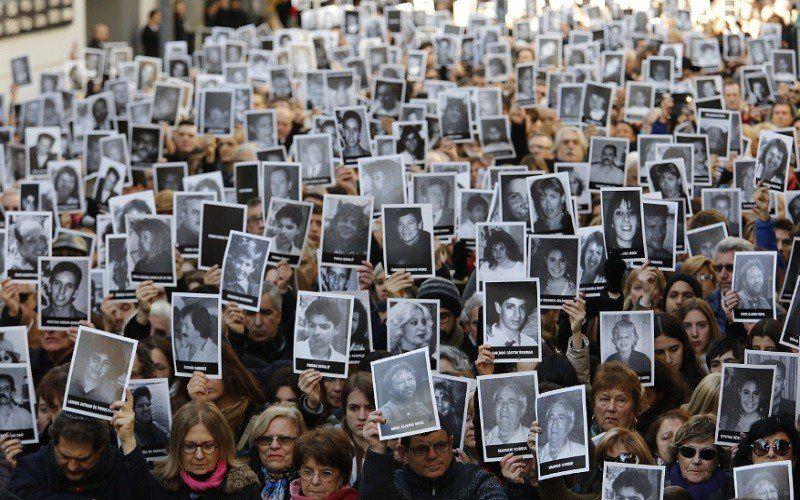A 24 años del atentado, la AMIA volverá a pedir justicia