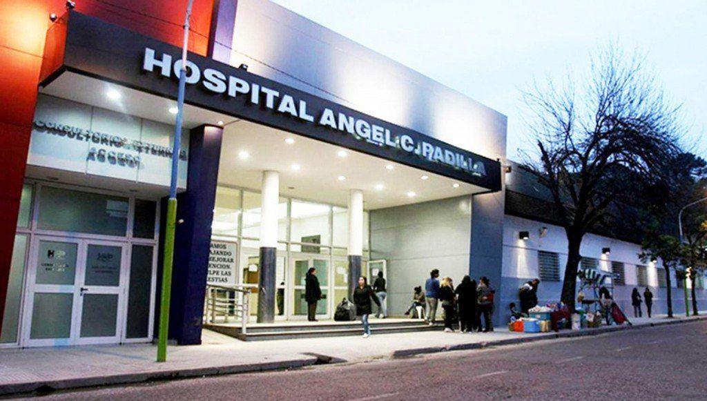 Panorama Gremial: Los profesionales de la salud son nuestra gran responsabilidad