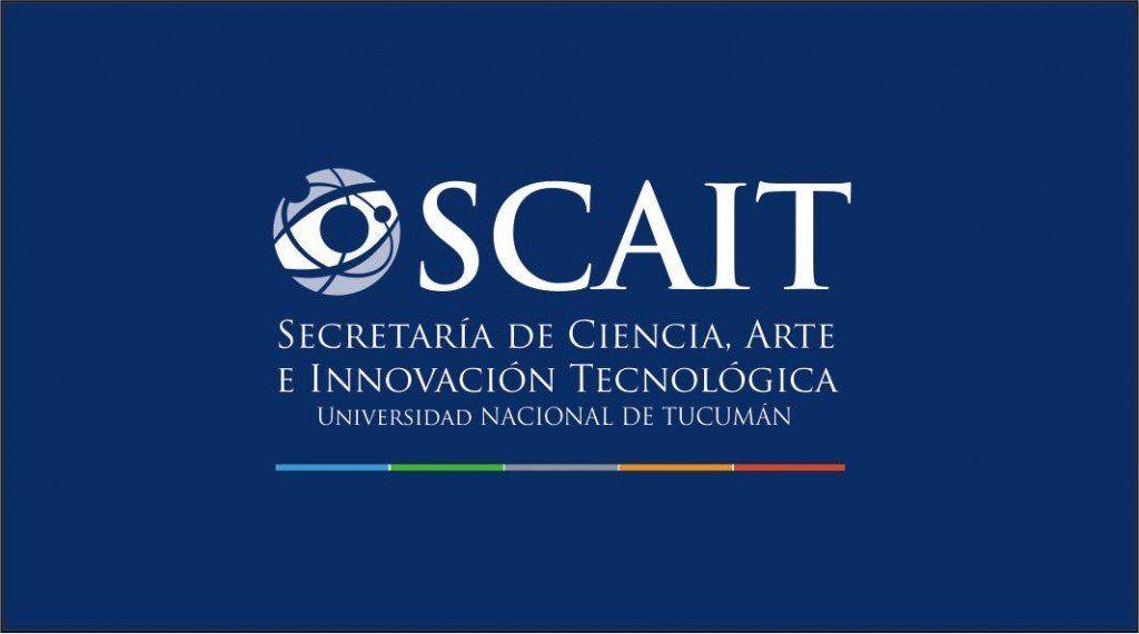 La Secretaría de Ciencia de la UNT reduce la atención hasta el viernes