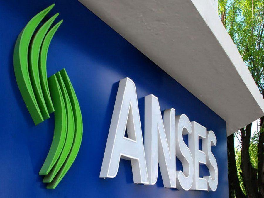 El decreto sobre asignaciones familiares perjudicará a beneficiarios tucumanos