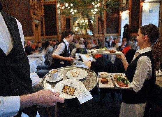 Gastronómicos celebran su día, en un contexto complejo para el sector