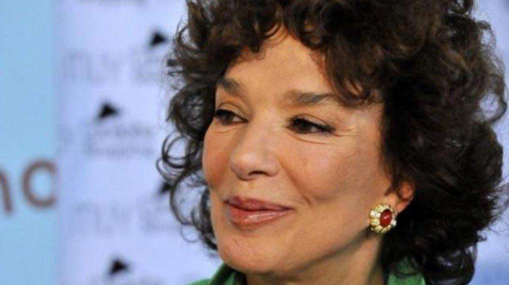 El Festival Latinoamericano de cine homenajeará a Graciela Borges