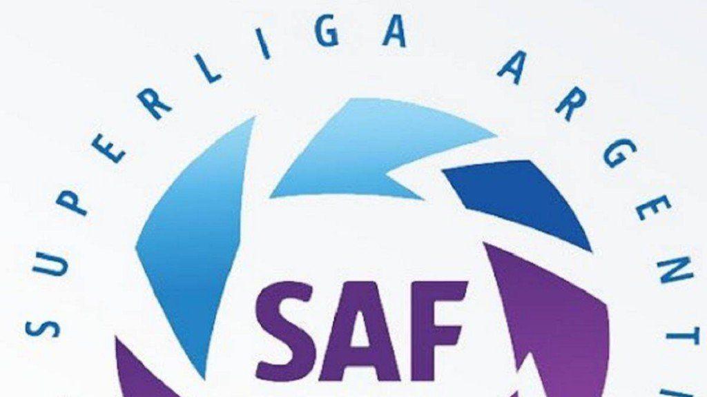 Hoy continúa la Superliga con cuatro encuentros