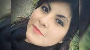 Caso Priscila Paz: Dictaron la prisión preventiva a los detenidos