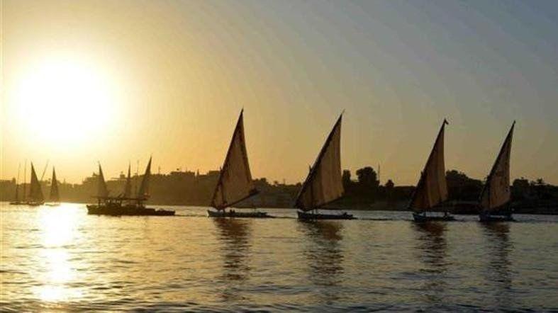 Murieron 22 alumnos de escuela primaria al naufragar una embarcación en Sudán