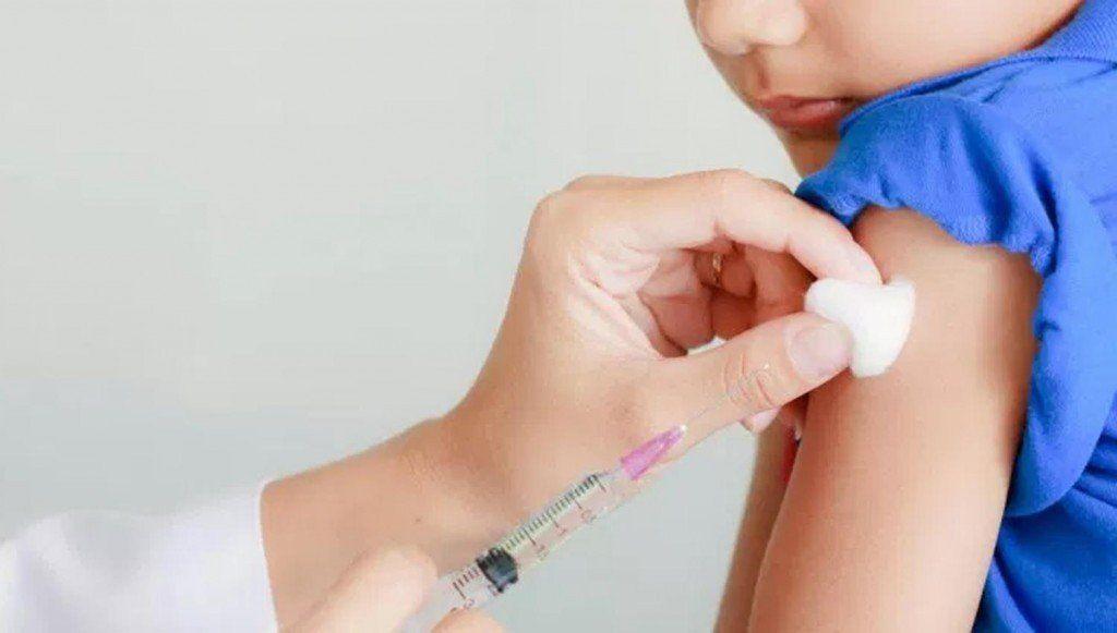 Desde Nación posponen la vacunación contra el Meningococo sin dar explicaciones