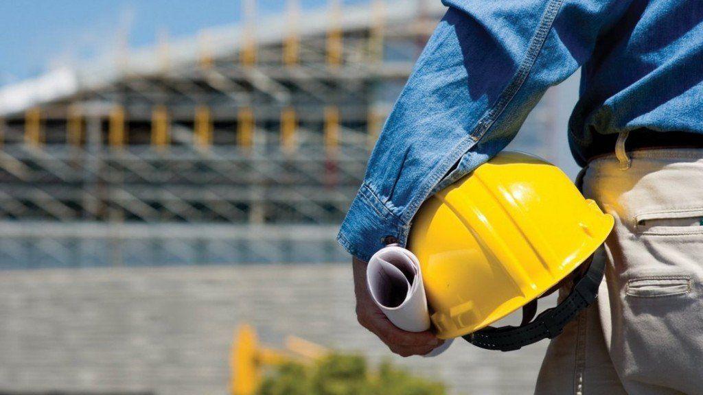 Trabajadores de la construcción se declararon en alerta y movilización