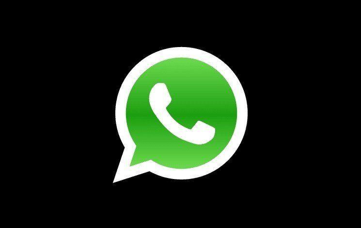 ¿Cómo se puede saber qué decían los mensajes eliminados en WhatsApp?