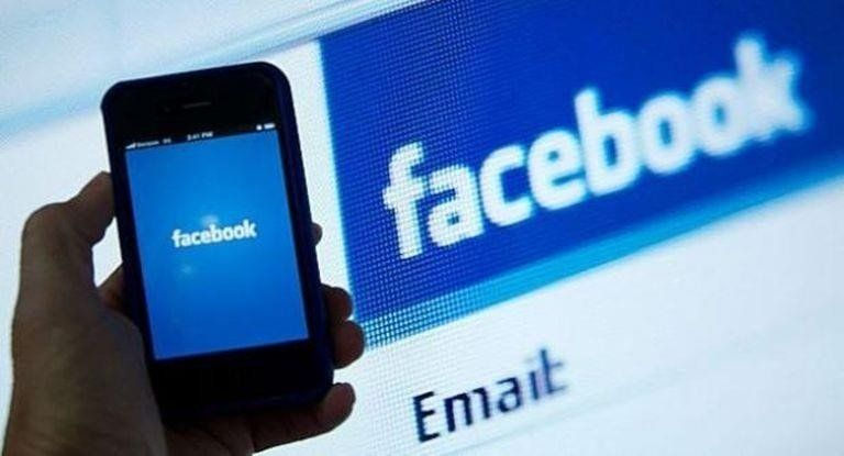 Facebook reveló cuál fue el tema más discutido del año entre los argentinos