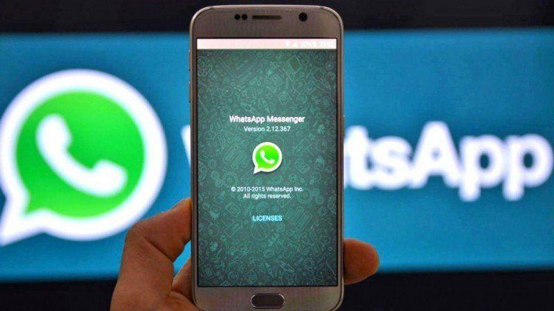 WhatsApp va a dejar de funcionar en estos teléfonos a fin de año