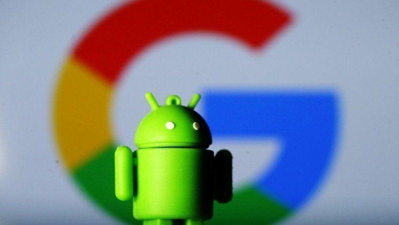 Fallo en Android permite capturas de pantalla a móviles sin que el usuario lo sepa