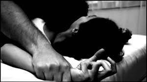 Santiago del Estero, seis hermanas fueron violadas por 11 familiares con el permiso de su mamá