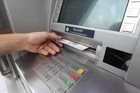 Paro y  feriados:refuerzan la recarga de cajeros automáticos