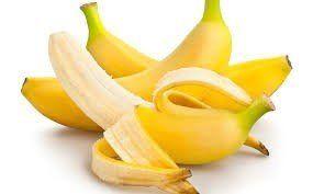 Dieta de la banana matinal promete bajar 8 kg en un mes: mira cómo funciona
