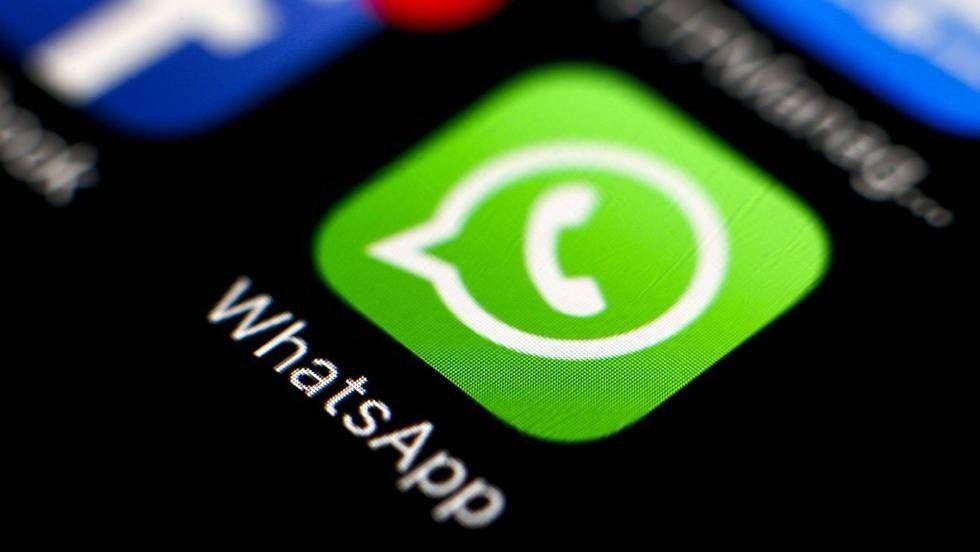 Los chats de grupos de WhastsApp tendrán nuevas herramientas