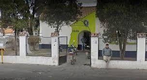 Por refacciones trasladan a los detenidos de dos dependencias policiales