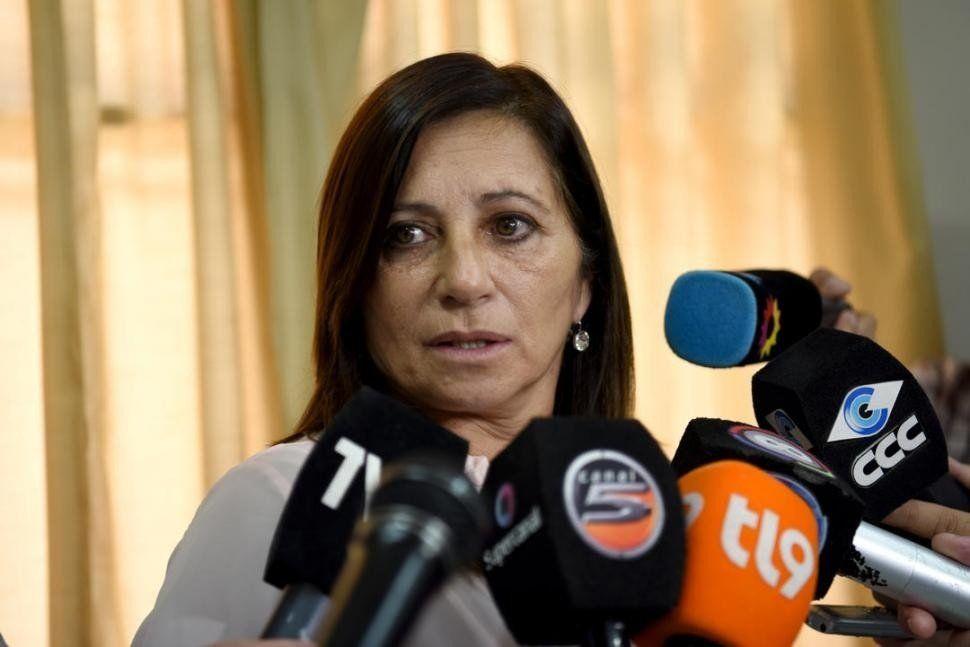 Imputarán a policías por la muerte de Facundo Ferreira