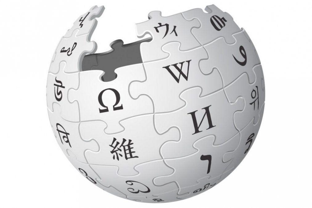 YouTube podría contribuir a los problemas de Wikipedia