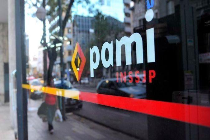 Acuerdo entre el PAMI y los laboratorios nacionales