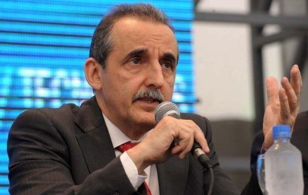 Procesaron a Guillermo Moreno, acusado por manipulación de datos en INDEC