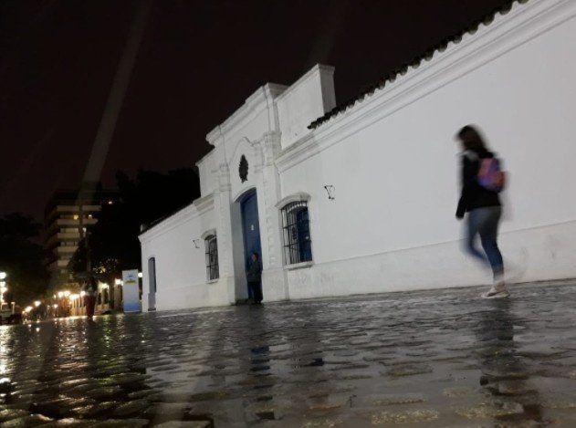 El Museo Casa Histórica renovará su dirección