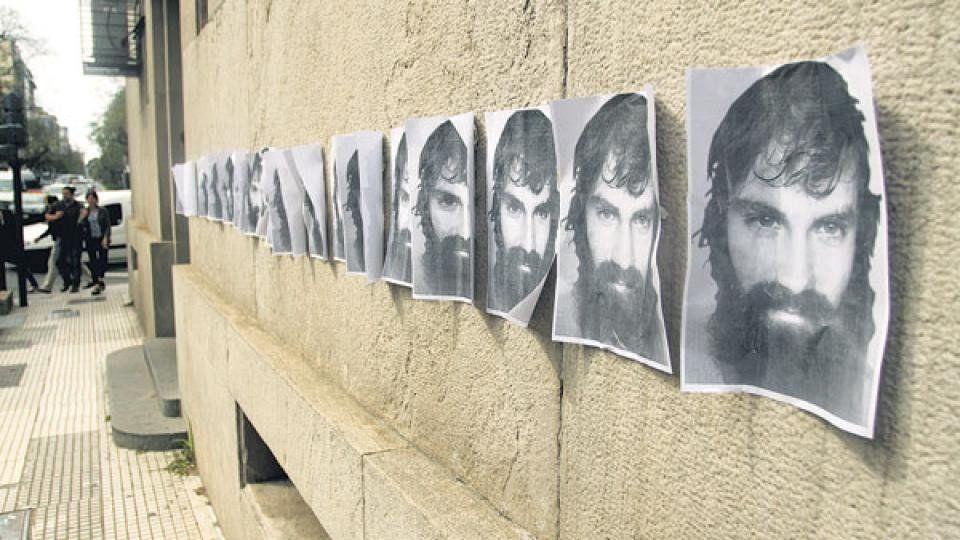 Maldonado: rechazan el cambio de carátula