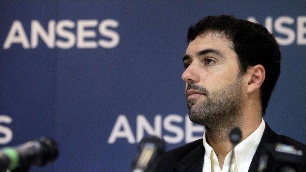 Basavilbaso aseguró que un acuerdo con el fondo no afectará a los jubilados