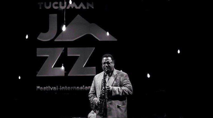 Lo mejor del jazz internacional llegará a Tucumán