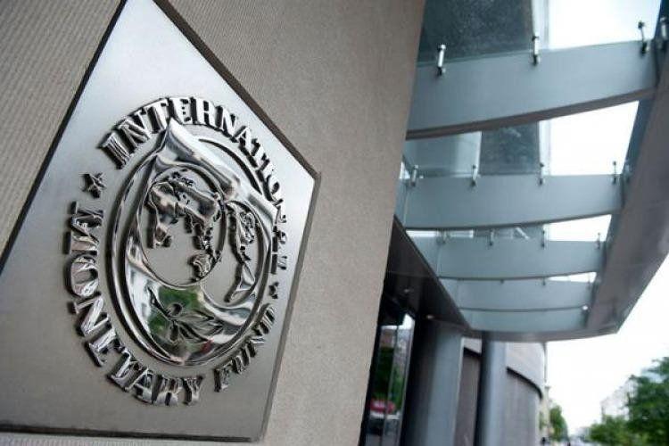 Se aprobó oficialmente el acuerdo con el FMI y Argentina recibirá u$s 15.000 millones de inmediato