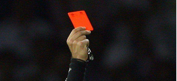 Tras distintas agresiones en las canchas tucumanas, árbitros no dirigirán este fin de semana