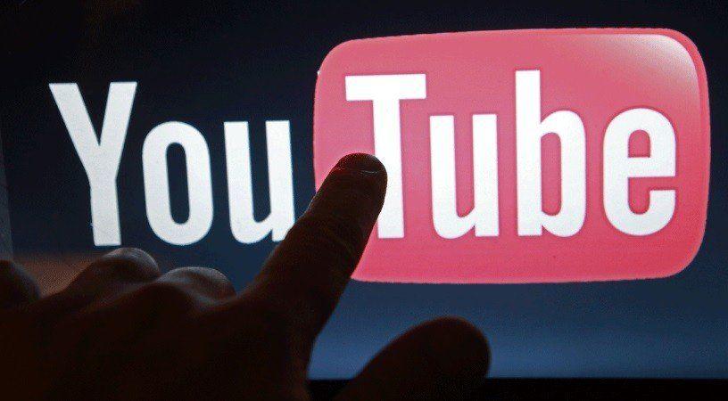 Mozilla acusa a Chrome de provocar que YouTube funcione más lento en otras plataformas