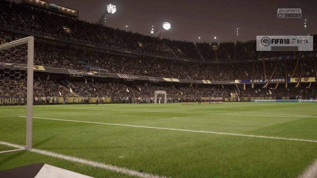 Boca celebra su primer torneo de eSports para socios