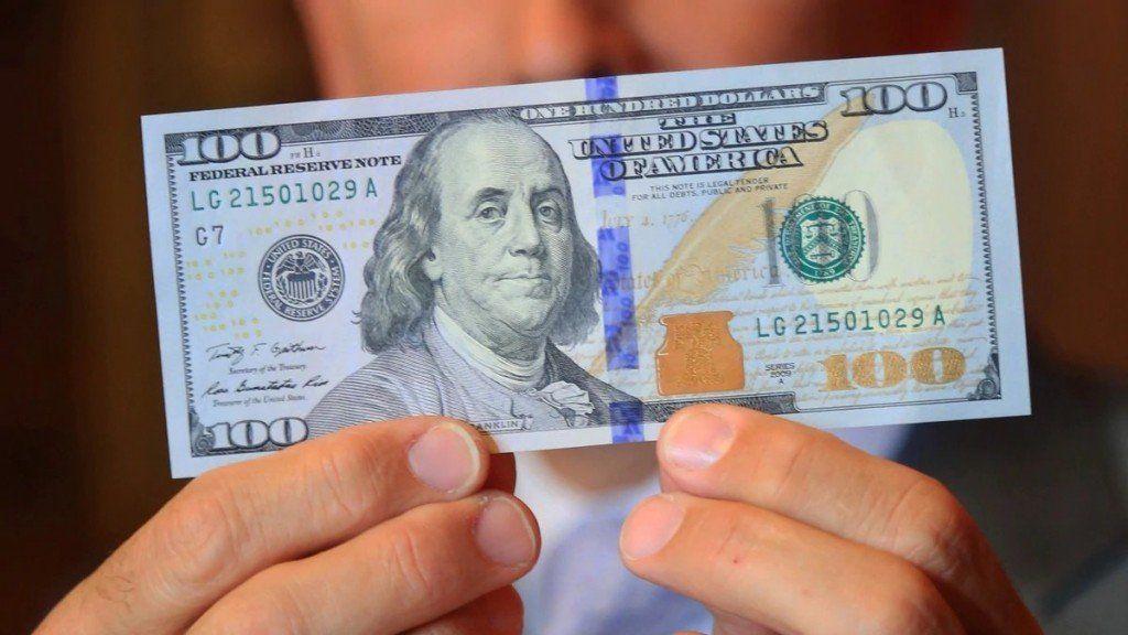 A través de diversas medidas, buscan estabilizar el dólar a $30