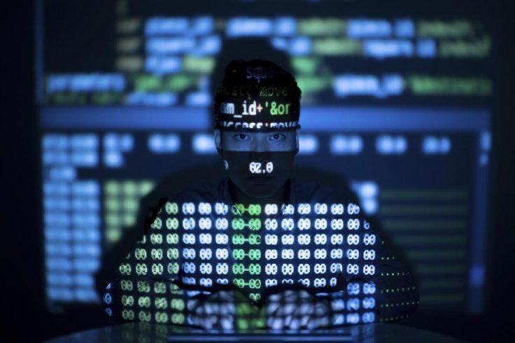 Microsoft acusó que desde Rusia intentaron hackear sitios estadounidenses