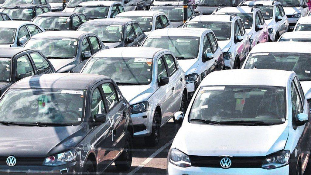 Las concesionarias de autos viven su peor momento de los últimos quince años