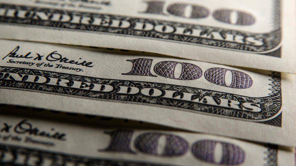 A pesar de otra intervención del BCRA, el dólar alcanzó los $31