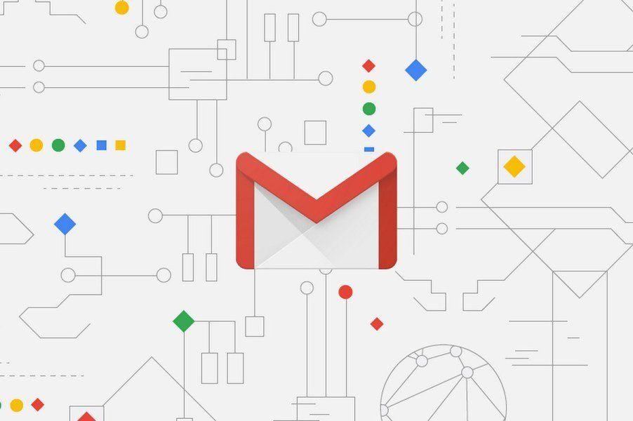 Ya se pueden usar los correos confidenciales en Gmail