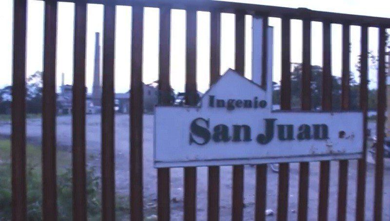 Hoy podría haber novedades para el ingenio San Juan